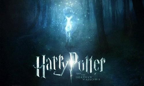 harry potter 7, cinéma, Allemagne, Dresden, été 2011