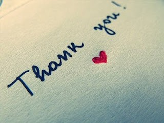 thank+you_large.jpg