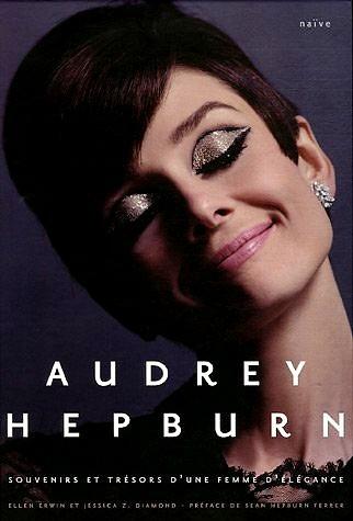 audrey-hepburn-souvenirs-et-trsors-d-une-femme-d-lgance-18538755.jpeg