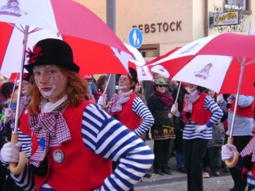 Journée à Villingen + Fastnacht 20-02-07 (183).jpg