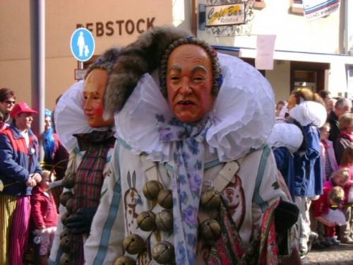 Journée à Villingen + Fastnacht 20-02-07 (47).jpg