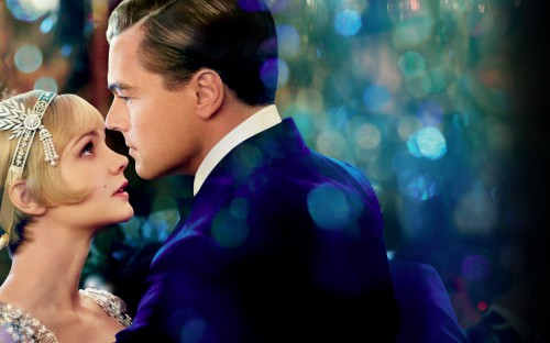 Wallpapers-of-2013-3D-romantic-film-The-Great-Gatsby-1920x1200-11.jpg