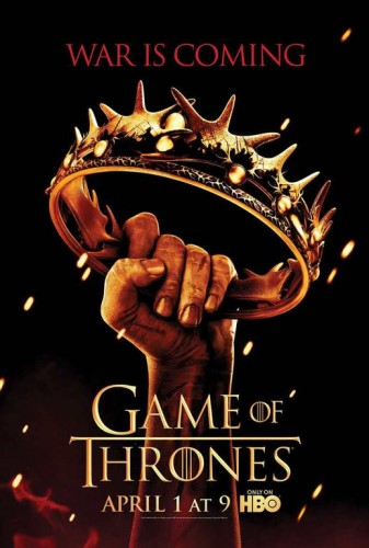 le-trone-de-fer-saison-2-game-of-thrones-serie-creee-en-2010-avec-10655314umssi.jpg