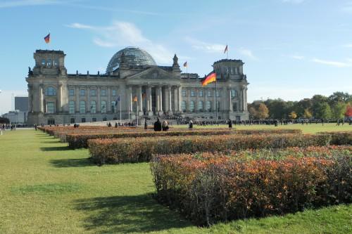 Un an de mariage à Berlin 23-10-10 (9).JPG