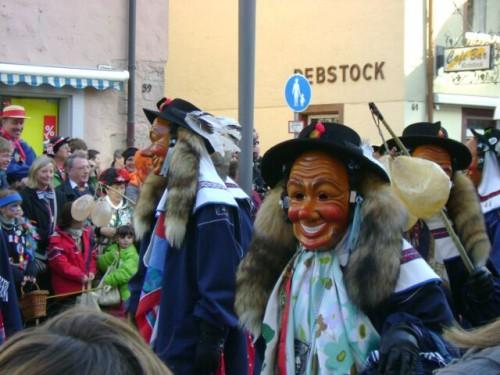 Journée à Villingen + Fastnacht 20-02-07 (139).jpg
