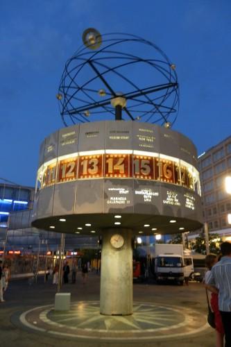 Séjour à Berlin 1 & 2-07-10 (302).JPG