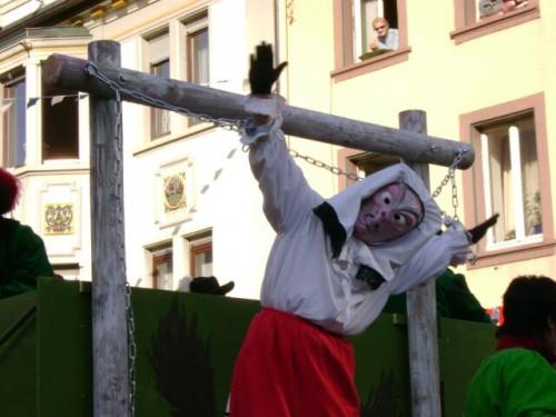 Journée à Villingen + Fastnacht 20-02-07 (161).jpg