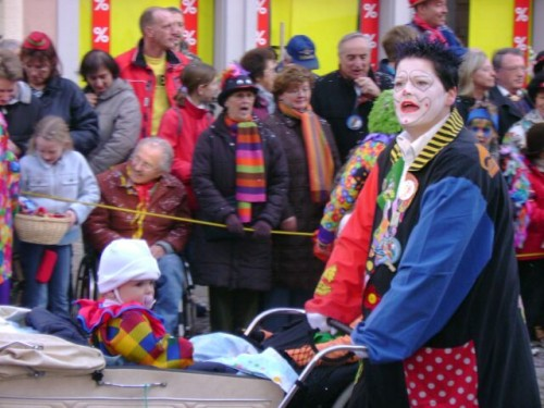 Journée à Villingen + Fastnacht 20-02-07 (203).jpg