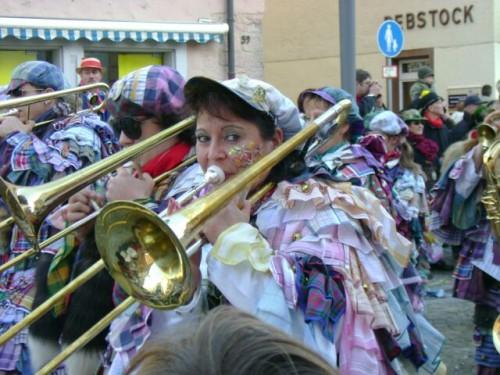 Journée à Villingen + Fastnacht 20-02-07 (229).jpg