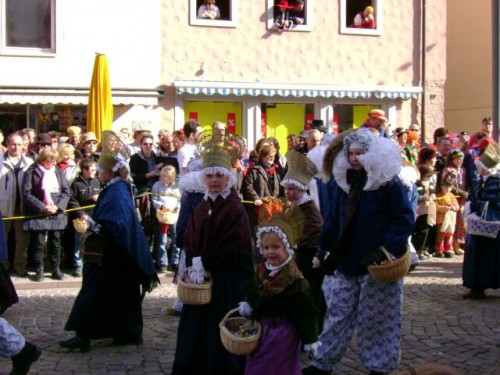 Journée à Villingen + Fastnacht 20-02-07 (13)jj.jpg