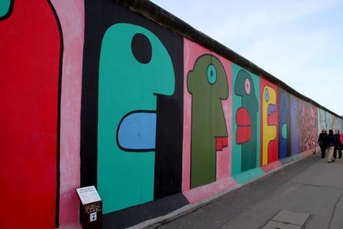 berlin,mur,allemagne,guerre,visite,histoire,seconde guerre mondiale