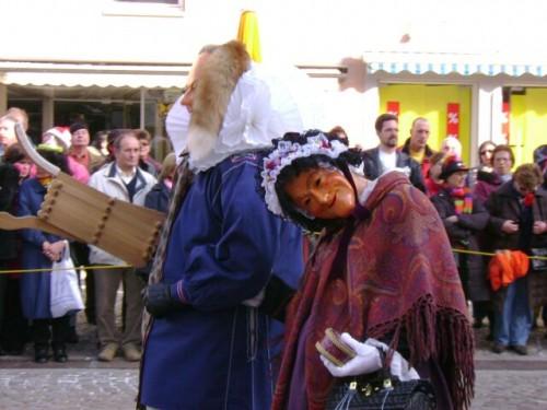 Journée à Villingen + Fastnacht 20-02-07 (61).jpg
