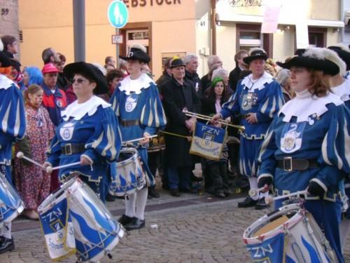 Journée à Villingen + Fastnacht 20-02-07 (134).jpg