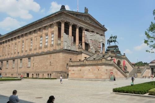 Séjour à Berlin 1 & 2-07-10 (337).JPG