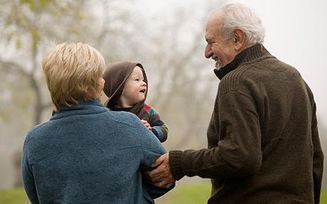 grandparents_1371795c.jpg