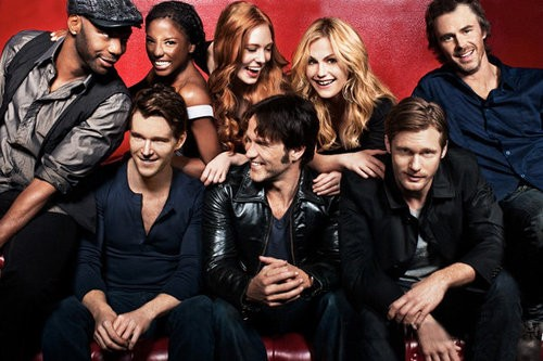 True-Blood-cast_large.jpg