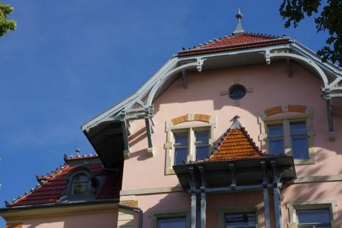 dresden,dresde,allemagne,saxe,balade,promenade,maison,mehrfamilienhaus,découverte