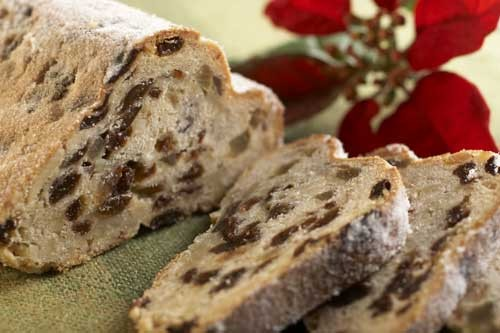 stollen-recipes.jpg