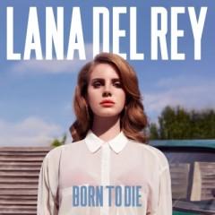 lana-del-rey-born-to-die.jpg