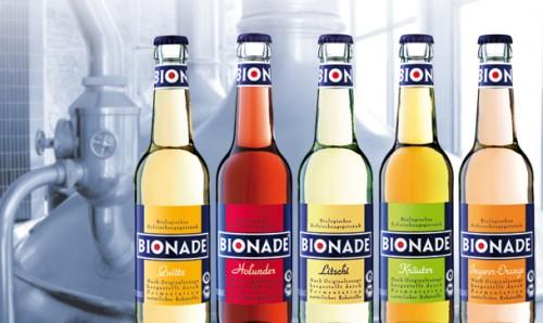 bionade, allemagne, bio, limonade
