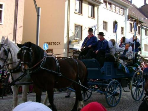 Journée à Villingen + Fastnacht 20-02-07 (62).jpg