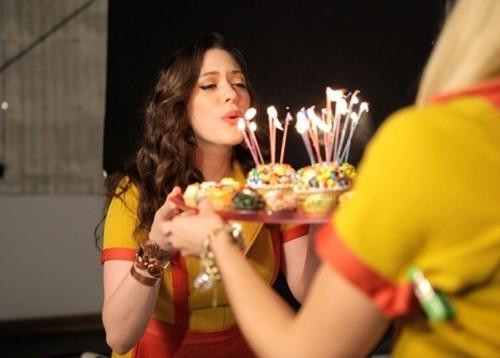 new year, bonne année, anniversaire, birthday
