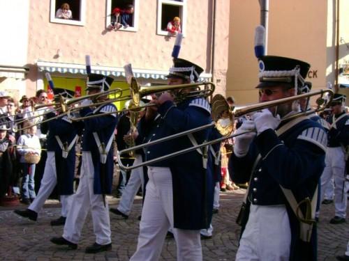 Journée à Villingen + Fastnacht 20-02-07 (36).jpg