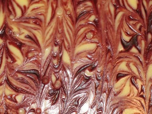 cheesecake,framboise,starbucks,chocolat blanc,dessert