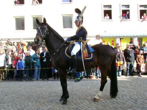 Journée à Villingen + Fastnacht 20-02-07 (27).jpg