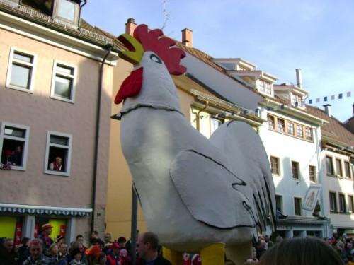 Journée à Villingen + Fastnacht 20-02-07 (168).jpg
