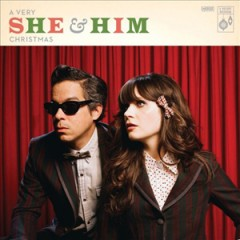 she_and_him_christmas_album.jpg