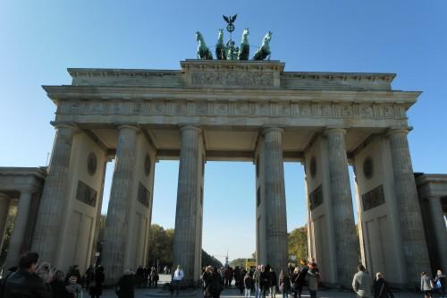 Un an de mariage à Berlin 23-10-10 (21).JPG