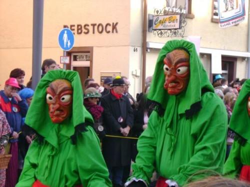 Journée à Villingen + Fastnacht 20-02-07 (157).jpg