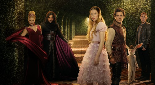 Once_Upon_a_Time_in_Wonderland_Cast.jpg