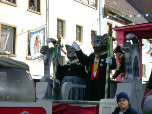 Journée à Villingen + Fastnacht 20-02-07 (91).jpg