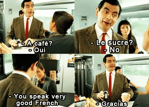 funny-mr-bean-french.jpg