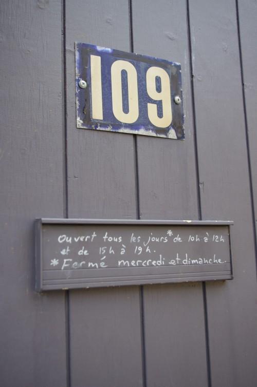 IMGP6544.JPG