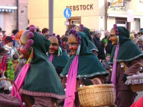 Journée à Villingen + Fastnacht 20-02-07 (141).jpg