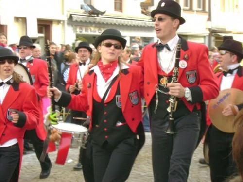 Journée à Villingen + Fastnacht 20-02-07 (211).jpg