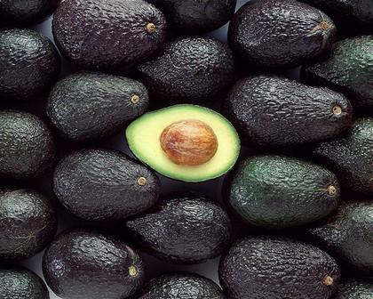 avocat, santé, guacamole, Chili,fruit,légume