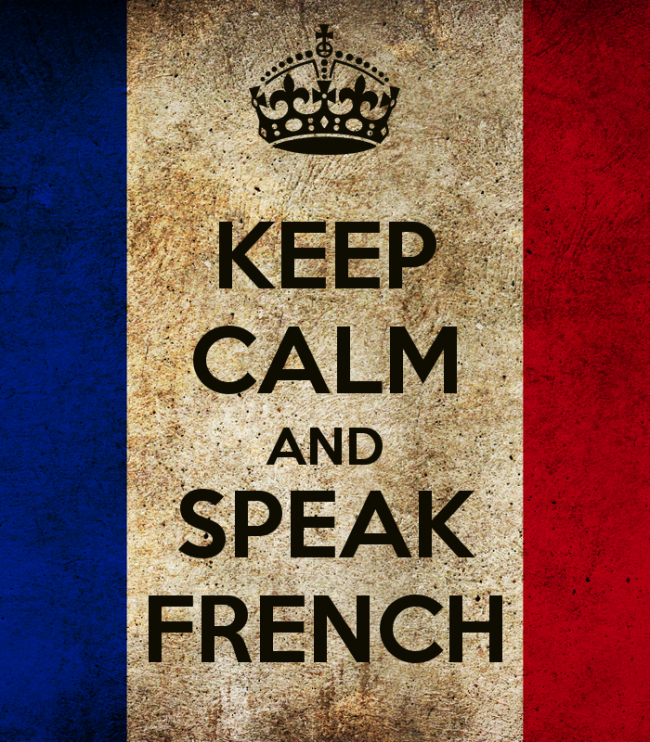 keep-calm-and-speak-french-42.png