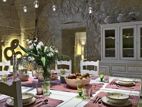 Relais Masseria Capasa - O bijuterie arhitecturală  6.jpg