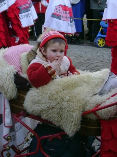 Journée à Villingen + Fastnacht 20-02-07 (173).jpg