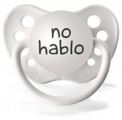 nohablo_white.jpg