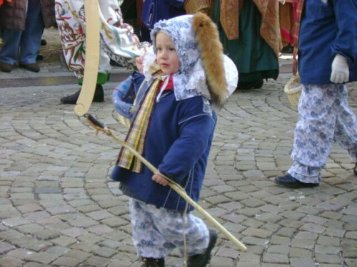 Journée à Villingen + Fastnacht 20-02-07 (46).jpg