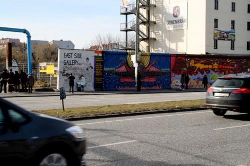 berlin, mur, allemagne, guerre, visite,histoire, seconde guerre mondiale