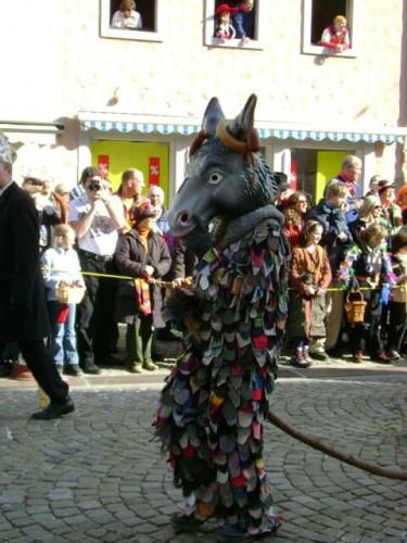Journée à Villingen + Fastnacht 20-02-07 (22).jpg