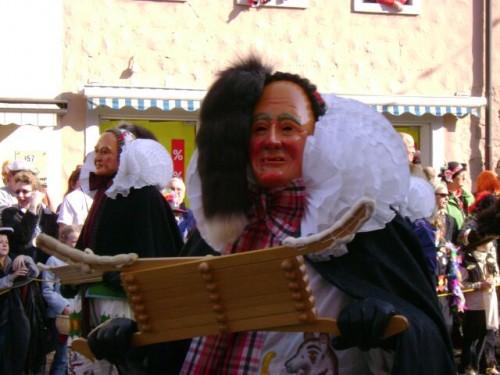 Journée à Villingen + Fastnacht 20-02-07 (42).jpg