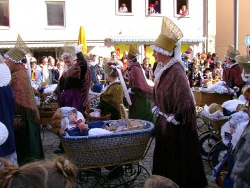 Journée à Villingen + Fastnacht 20-02-07 (20).jpg