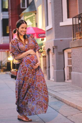 grossesse, bébé, surprise, famille, pregnant, pregnancy, baby